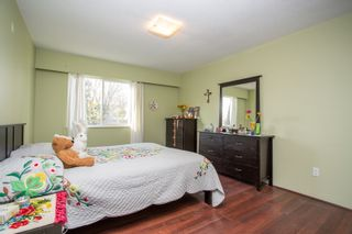 Photo 13: 4173 STAULO CRESCENT in Vancouver: University VW House for sale (Vancouver West)  : MLS®# R2418081