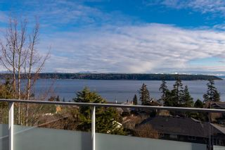 Photo 21: 435 S Murphy St in : CR Campbell River Central House for sale (Campbell River)  : MLS®# 863898
