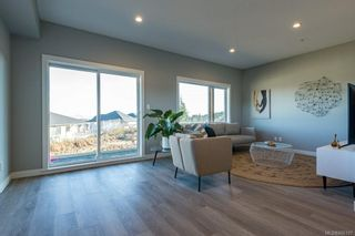 Photo 41: SL3 623 Crown Isle Blvd in : CV Crown Isle Row/Townhouse for sale (Comox Valley)  : MLS®# 866107