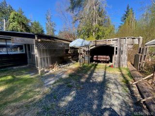 Photo 7: 3617 Vanland Rd in : ML Cobble Hill Land for sale (Malahat & Area)  : MLS®# 874530