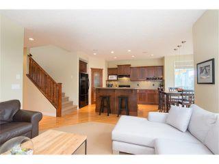 Photo 4: 180 ROYAL OAK Terrace NW in Calgary: Royal Oak House for sale : MLS®# C4086871