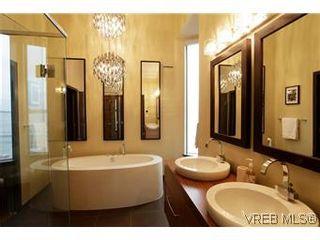 Photo 9: 5039 Cordova Bay Rd in VICTORIA: SE Cordova Bay House for sale (Saanich East)  : MLS®# 565401