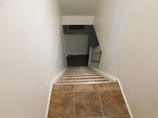 Photo 29: 4839 50 Street: Gibbons Townhouse for sale : MLS®# E4255796