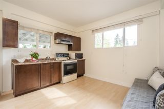 Photo 22: 946 CAITHNESS Crescent in Port Moody: Glenayre House for sale : MLS®# R2574147