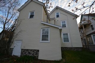 Photo 5: 182/184 QUEEN STREET in Digby: 401-Digby County Multi-Family for sale (Annapolis Valley)  : MLS®# 202111118