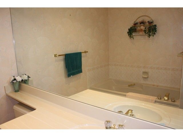 Photo 13: Photos: # 219 6875 121ST ST in Surrey: West Newton Condo for sale : MLS®# F1436035