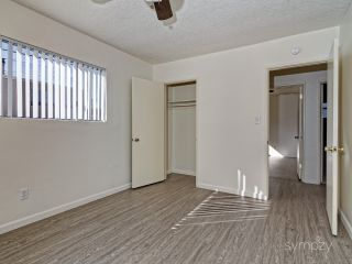Photo 10: CROWN POINT Condo for rent : 2 bedrooms : 3772 INGRAHAM #3 in SAN DIEGO