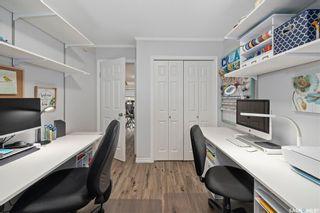 Photo 15: 107 102 Manek Road in Saskatoon: Evergreen Residential for sale : MLS®# SK868211