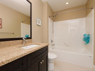 Photo 16: 15 Channery Pl in : VR View Royal House for sale (View Royal)  : MLS®# 845383
