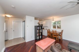 Photo 12: 111 170 Centennial Dr in : CV Courtenay East Row/Townhouse for sale (Comox Valley)  : MLS®# 885134