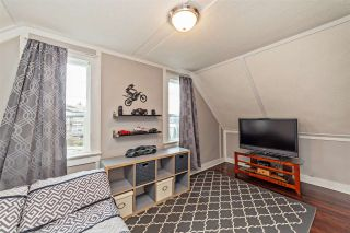 Photo 20: 7331 GRAND Street in Mission: Mission BC House for sale : MLS®# R2538538