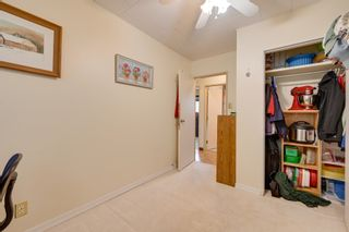 Photo 24: 12033 39 Street in Edmonton: Zone 23 House for sale : MLS®# E4248928