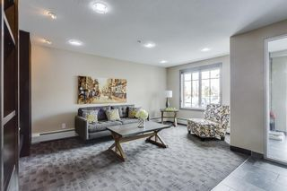 Photo 18: 3411 310 MCKENZIE TOWNE Gate SE in Calgary: McKenzie Towne Apartment for sale : MLS®# C4232426