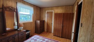Photo 17: 5721 Trafalgar Road in Riverton: 108-Rural Pictou County Residential for sale (Northern Region)  : MLS®# 202121532