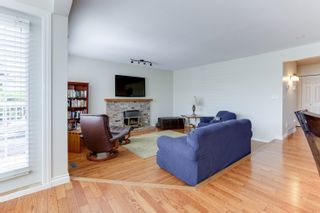 Photo 14: 1236 KENSINGTON Place in Port Coquitlam: Citadel PQ House for sale : MLS®# R2603349
