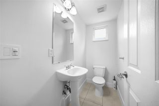 """Photo 14: 990 W 58TH Avenue in Vancouver: South Cambie Townhouse for sale in """"Churchill Gardens"""" (Vancouver West)  : MLS®# R2472481"""