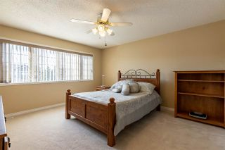 Photo 20: 276 Cornwall Road: Sherwood Park House for sale : MLS®# E4236548