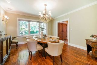 Photo 9: 1323 W 26TH Avenue in Vancouver: Shaughnessy House for sale (Vancouver West)  : MLS®# R2579180