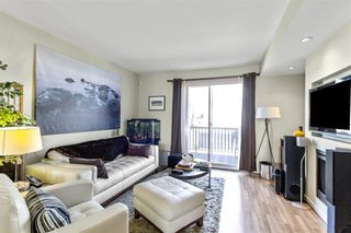 Photo 5: 59 688 EDGAR Avenue in Coquitlam: Coquitlam West Townhouse for sale : MLS®# R2561976