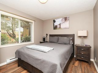 Photo 16: 1136 Lucille Dr in Central Saanich: CS Brentwood Bay House for sale : MLS®# 838973