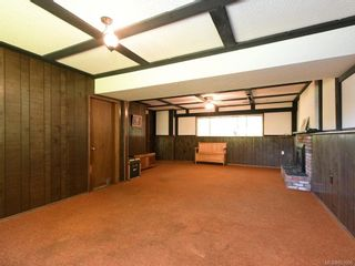 Photo 17: 1810 Grandview Dr in : SE Gordon Head House for sale (Saanich East)  : MLS®# 851006