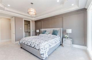 "Photo 21: 3671 BARMOND Avenue in Richmond: Seafair House for sale in ""SEAFAIR"" : MLS®# R2487644"