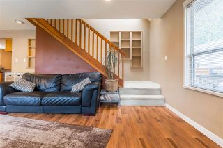 Photo 5: 21578 121 Avenue in Maple Ridge: West Central House for sale : MLS®# R2553627