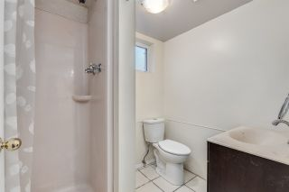 Photo 22: 3811 WELLINGTON Street in Port Coquitlam: Oxford Heights House for sale : MLS®# R2562811