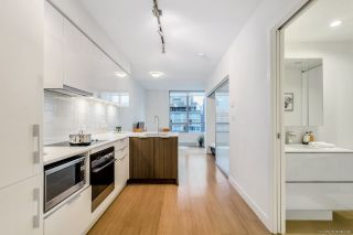 Photo 6: 1605 1308 HORNBY Street in Vancouver: Downtown VW Condo for sale (Vancouver West)  : MLS®# R2523789