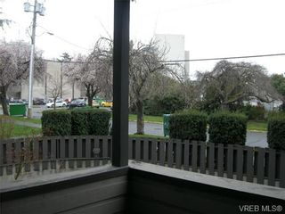 Photo 12: 210 1619 Morrison St in VICTORIA: Vi Jubilee Condo for sale (Victoria)  : MLS®# 665023