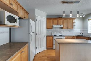 Photo 19: 7854 Springbank Way SW in Calgary: Springbank Hill Detached for sale : MLS®# A1142392