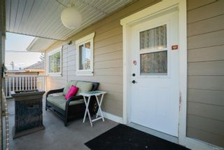 Photo 32: 118 Howard Ave in : Na University District House for sale (Nanaimo)  : MLS®# 871382