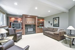 Photo 27: 17 Simcrest Manor SW in Calgary: Signal Hill Detached for sale : MLS®# A1128718