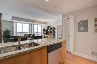 Photo 21:  in Edmonton: Zone 29 Condo for sale : MLS®# E4257177