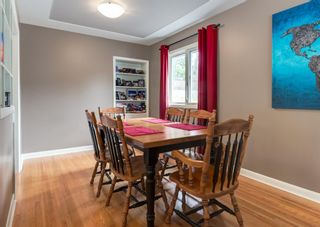 Photo 7: 2312 Sumac Road NW in Calgary: West Hillhurst Detached for sale : MLS®# A1127548