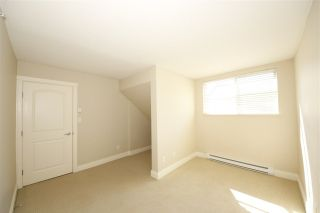 """Photo 17: 20 40750 TANTALUS Road in Squamish: Tantalus 1/2 Duplex for sale in """"MEIGHAN CREEK"""" : MLS®# R2305843"""