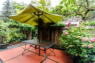 "Photo 19: 969 OLD LILLOOET Road in North Vancouver: Lynnmour Townhouse for sale in ""Lynnmour West"" : MLS®# R2080308"