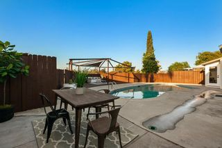 Photo 20: SAN DIEGO House for sale : 4 bedrooms : 6842 Harvala St
