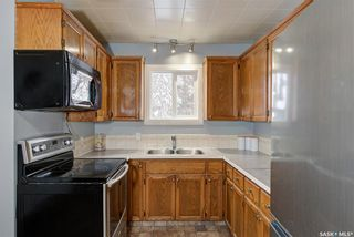 Photo 4: 56 Government Road in Prud'homme: Residential for sale : MLS®# SK837627