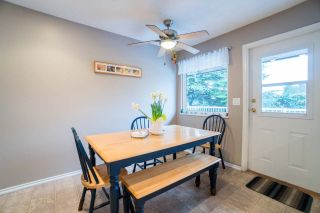 Photo 9: 781 PINEMONT Avenue in Port Coquitlam: Lincoln Park PQ House for sale : MLS®# R2151330
