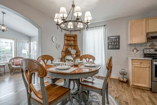 Photo 16: 105 Panatella Place NW in Calgary: Panorama Hills Detached for sale : MLS®# A1135666