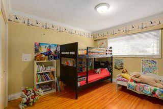 Photo 21: 785 52 Street in Delta: Tsawwassen Central House for sale (Tsawwassen)  : MLS®# R2038563