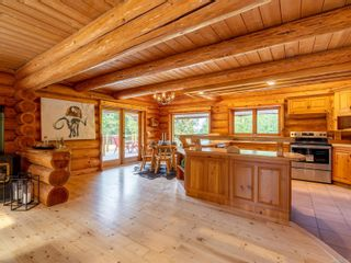 Photo 4: 2773 Yellow Point Rd in : Na Cedar House for sale (Nanaimo)  : MLS®# 851915