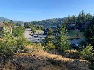Photo 4: LOT 1 4622 SINCLAIR BAY Road in Garden Bay: Pender Harbour Egmont Land for sale (Sunshine Coast)  : MLS®# R2490916