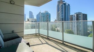 Photo 23: 902 4808 HAZEL STREET in Burnaby: Forest Glen BS Condo for sale (Burnaby South)  : MLS®# R2602871