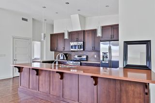 Photo 9: 301 901 8 Avenue: Canmore Apartment for sale : MLS®# A1130751