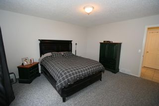 Photo 20: 106 TUSCARORA Place NW in Calgary: Tuscany Detached for sale : MLS®# A1014568