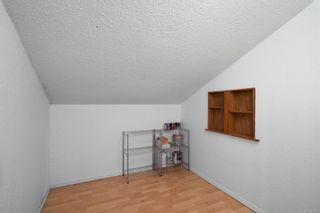 Photo 23: B 3100 Volmer Rd in : Co Hatley Park Half Duplex for sale (Colwood)  : MLS®# 877951