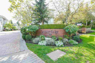 "Photo 26: 18 15068 58 Avenue in Surrey: Sullivan Station Townhouse for sale in ""SUMMER RIDGE"" : MLS®# R2575692"