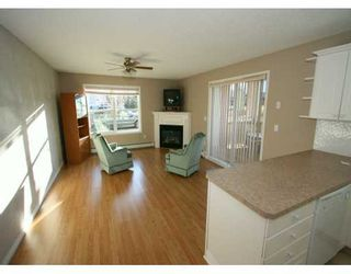 Photo 3:  in CALGARY: Huntington Hills Condo for sale (Calgary)  : MLS®# C3242293
